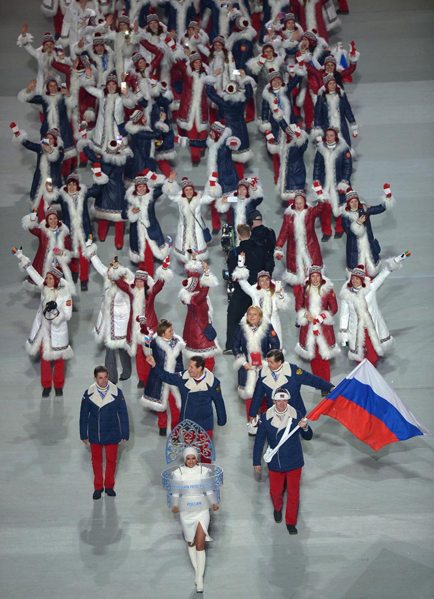 где будет следующая олимпиада после сочи