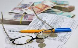 Новогодняя индексация квартплаты! Госдума утвердила новые тарифы