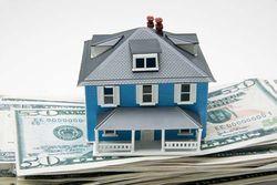 Банки массово поднимают проценты по ипотеке