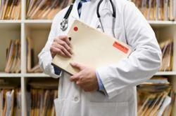 Скандал вокруг реформы здравоохранения
