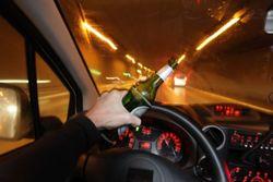Пьяных водителей принудительно вылечат от алкоголизма