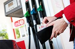 Эксперты уверяют, что цены на топливо скоро упадут