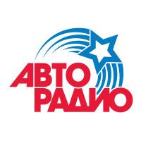 Курс евро достиг почти 89 рублей, доллар превысил отметку в 80 рублей