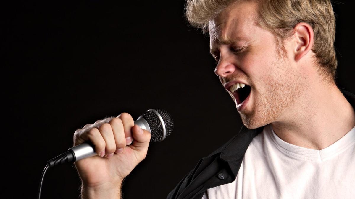 Понравившаяся песня и приятные, радостные ощущения означают скорые перемены в жизни.